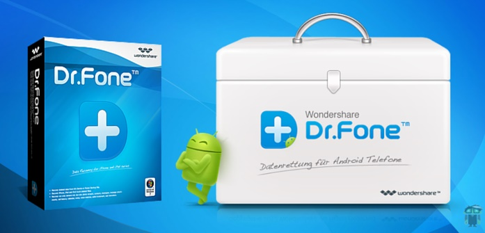 Android Data Recovery Full Crack Pc